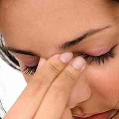 Resultado de imagen de foto de la hierba de san juan y la depresion