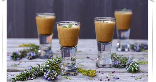 Resultado de imagen de foto de nescafe espresso azera intenso